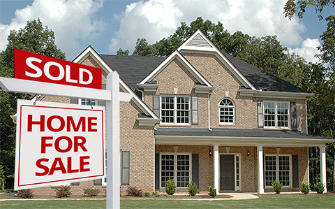 Pre-Listing (Seller's) Home Inspections from Right Angle Home Inspection Services
