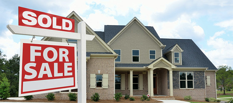 Get a pre-purchase inspection, a.k.a. buyer's home inspection, from Right Angle Home Inspection Services