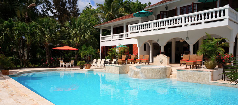 Get a pool & spa inspection from Right Angle Home Inspection Services