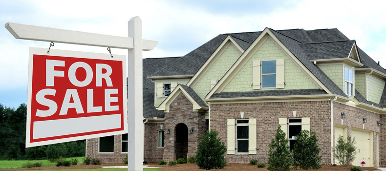Get a pre-listing inspection, a.k.a. seller's home inspection, from Right Angle Home Inspection Services